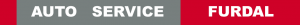 Regeneracja Zacisków – AUTO SERVICE FURDAL