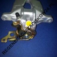 Zacisk regenerowany Ford Mondeo MK 3 prawy kombi