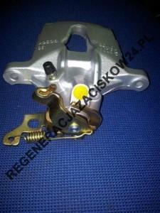 Regeneracja zacisków - Zacisk regenerowany Ford Mondeo MK 3 prawy kombi