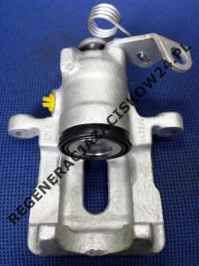 Zacisk hamulcowy Ford GALAXY MK1