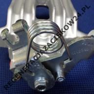 regeneracja zacisku hamulcowego AUDI A4 Kombi